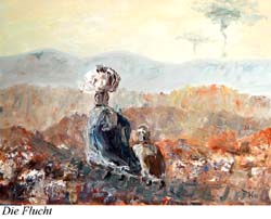 Maler Mannheim homepage der pfälzer maler e v